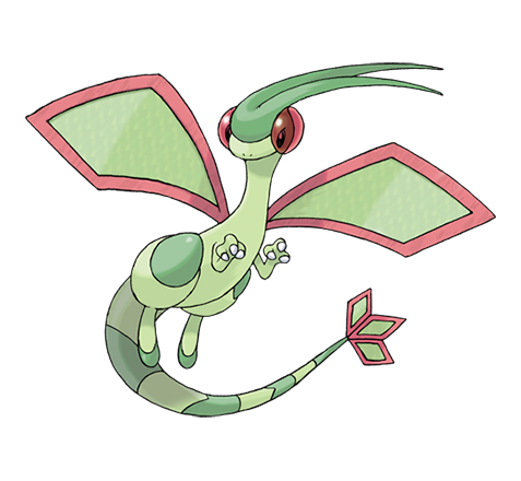 Archivo:Flygon.png
