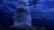 P18 Ciclón de Mega-Rayquaza.png
