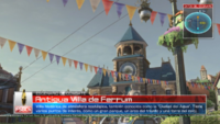 Antigua Villa de Ferrum Pokkén Tournament.png