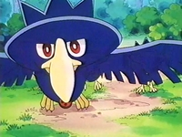 Archivo:EP186 Murkrow (4).png