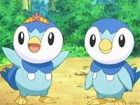 Archivo:EP549 Pippy y Piplup.png