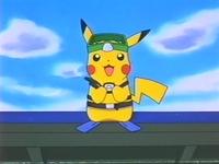 Archivo:EP216 Pikachu listo para bucear.png