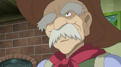 EP819 Abuelito.png