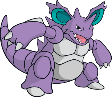 Archivo:Nidoking (dream world).png
