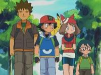 Archivo:EP289 Ash, Brock, May y Max.jpg