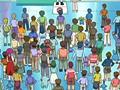 EP436 Entrenadores y sus Pokémon (2).png