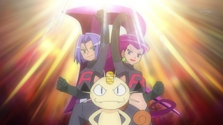 Archivo:EP663 Team Rocket despues de su lema.jpg