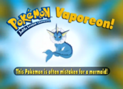 EP207 Pokémon.png