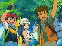 Archivo:EP532 Ash, Maya y Brock despidiéndose.png