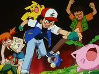Archivo:EP254 Ash, Misty y Brock malvados.png