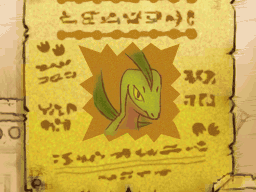 Archivo:Se busca a Grovyle.png