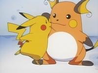 Archivo:EP071 Pikachu y Raichu.jpg