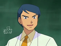 Archivo:EP560 Yuzo.png