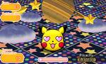 Pikachu enamorado Pokémon Shuffle.png