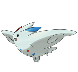Archivo:Togekiss.png