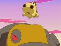 Archivo:EP534 Hippopotas saltando.png