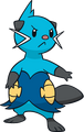 Dewott (dream world).png