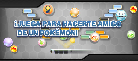 Archivo:Juego Evoluciones Eevee Dream World.png