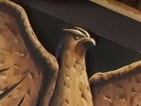 EP191 Estatua de Articuno.png