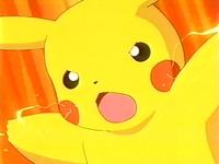 Archivo:EP259 Pikachu de Ash.jpg