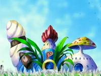 Archivo:EP512 Centro Pokémon de fantasía de día.png