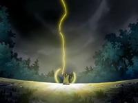 Archivo:EP525 Pikachu lanza un rayo a la tormenta.png
