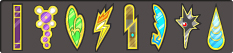 Pokémon Negro 2 y Blanco 2 - Medallas de Gimnasio.jpg large.jpg