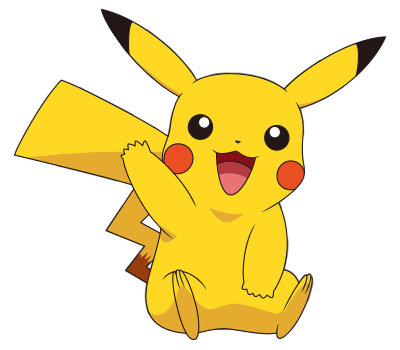 descargar guia de pokemon rojo fuego pdf
