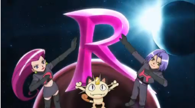 Archivo:EP662 Team Rocket.png