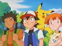 Archivo:EP236 Ash y sus amigos.jpg