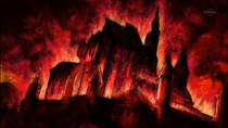 EP780 Palacio de N ardiendo.png