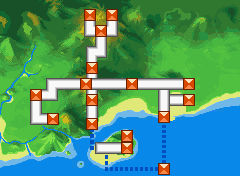 Archivo:Floresta mapa juegos.png