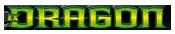 Logo Dragon (TCG).png