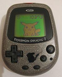 Archivo:Pokémon Pikachu 2.jpg