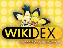 Archivo:Segunda propuesta Logo para Wikidex.jpg