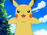 Archivo:EP542 Pikachu de Ash.png