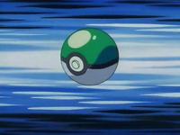 Archivo:EP001 Poké Ball verde (2).png