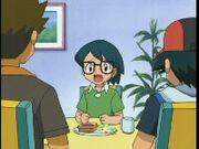 EP310 Max hablando con Ash y Brock.jpg