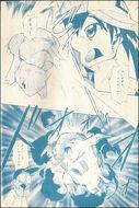 1 batalla satoshi raymond