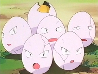 Archivo:EP231 Exeggcute salvaje.png
