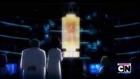 P16 Mewtwo en un laboratorio.png