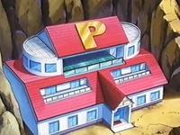 Archivo:EP187 Centro Pokémon.png