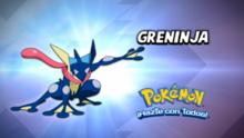 EP903 Cuál es este Pokémon.png