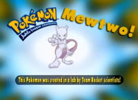 EP166 Pokémon.png