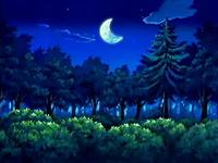 Archivo:EP433 Bosque en la noche.png
