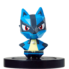 Lucario NFC.png