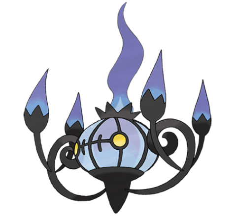 Archivo:Chandelure.png