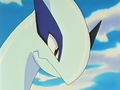 EP222 Lugia (4).png