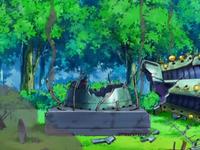 Archivo:EP573 Máquina destruida.png