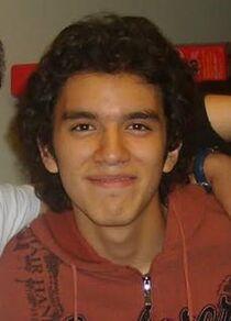 Luis Fernando Orozco.jpg